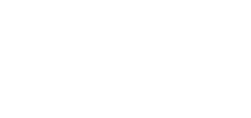 Oeuf-Big-Band-logo