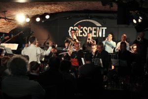 Concert-Crescent 11