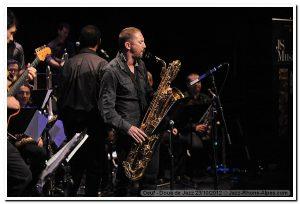 Concert-Doua-de-Jazz 1