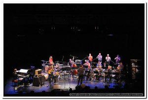 Concert-Doua-de-Jazz