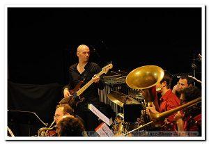 Concert-Festival-Hot-Club 16