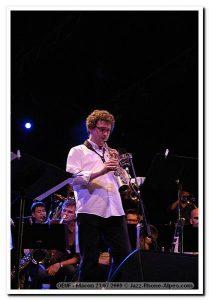 Concert-Mâcon 1