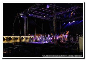 Concert-Mâcon 13