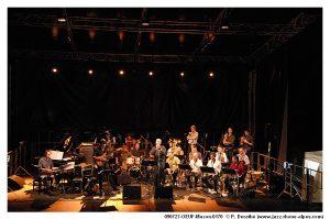 Concert-Mâcon 14
