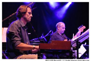 Concert-Mâcon 25