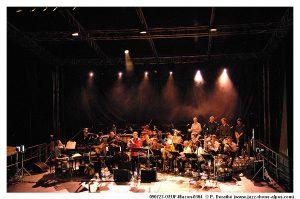 Concert-Mâcon 26