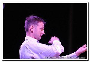 Concert-Mâcon 5