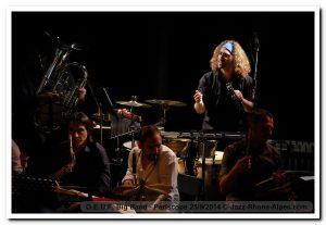 Concert-Périscope 3