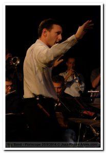 Concert-Périscope 7