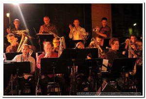 Concert-Péristyle 9