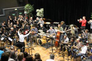 Projets-pédagogiques-2-Big-Bands-Mâcon 1
