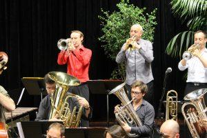 Projets-pédagogiques-2-Big-Bands-Mâcon 3