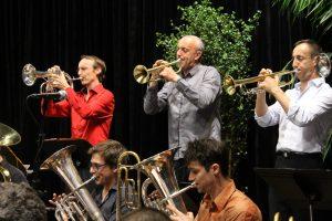 Projets-pédagogiques-2-Big-Bands-Mâcon 4