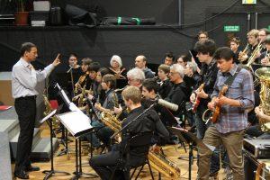 Projets-pédagogiques-2-Big-Bands-Mâcon 5