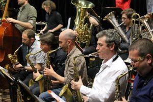 Projets-pédagogiques-2-Big-Bands-Mâcon 6