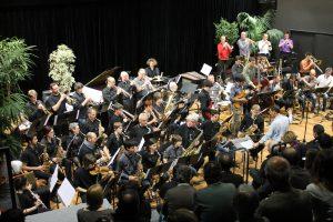 Projets-pédagogiques-2-Big-Bands-Mâcon