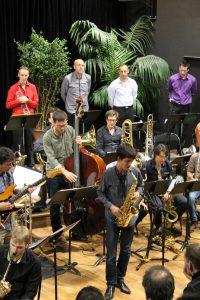 Projets-pédagogiques-2-Big-Bands-Mâcon 8