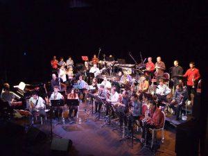 Projets-pédagogiques-2-Big-Bands-Roanne 1