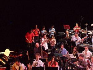 Projets-pédagogiques-2-Big-Bands-Roanne 2