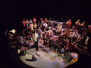 Projets-pédagogiques-2-Big-Bands-Roanne