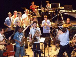 Projets-pédagogiques-2-Big-Bands-Roanne 4