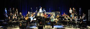 Projets-pédagogiques-2-Big-Bands-St-Etienne 11