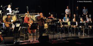 Projets-pédagogiques-2-Big-Bands-St-Etienne 12