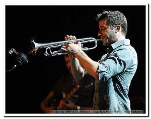 Projets-pédagogiques-2-Big-Bands-St-Etienne 3