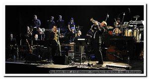 Projets-pédagogiques-2-Big-Bands-St-Etienne 4