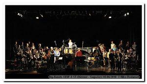 Projets-pédagogiques-2-Big-Bands-St-Etienne