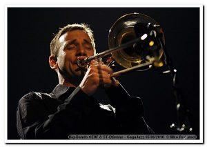 Projets-pédagogiques-2-Big-Bands-St-Etienne 8