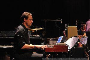 David Bressat 5
