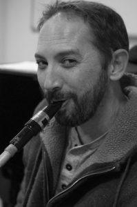 Sylvain Félix 6