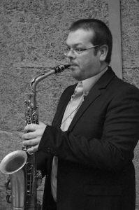 Hervé Francony 5