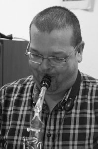 Hervé Francony 6
