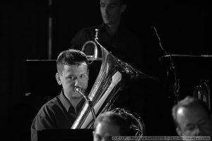 Vincent Ollier 3