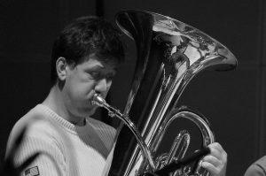 Vincent Ollier 6