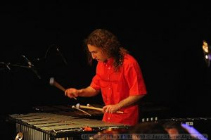 Fabien Rodriguez 2
