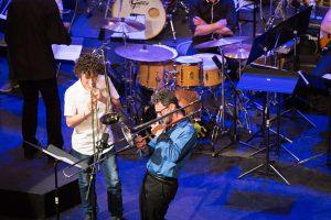 Projets-pédagogiques-2-Big-Bands-Bourg 3