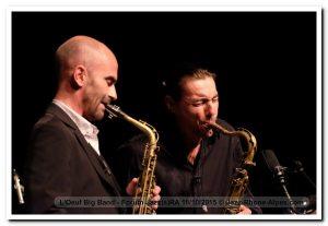 Concert-Forum-JazzRa 1