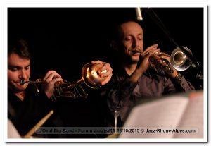 Concert-Forum-JazzRa 2
