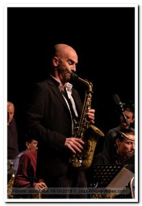 Concert-Forum-JazzRa 3