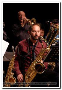 Concert-Forum-JazzRa