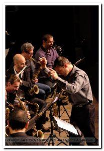 Concert-Forum-JazzRa 5