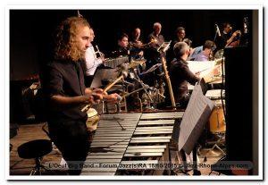 Concert-Forum-JazzRa 7