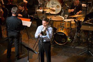 Projets-pédagogiques-Orchestre-à-cordes-Bourg 3