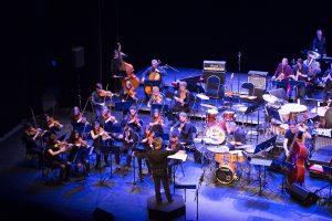 Projets-pédagogiques-Orchestre-à-cordes-Bourg 4