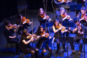 Projets-pédagogiques-Orchestre-à-cordes-Bourg 5