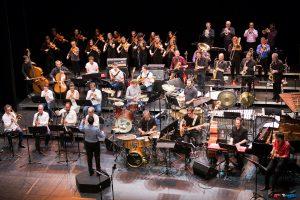 Projets-pédagogiques-Orchestre-à-cordes-Bourg 7