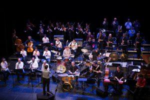 Projets-pédagogiques-Orchestre-à-cordes-Bourg
